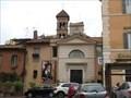 Image for San Benedetto in Piscinula - Roma, Italy