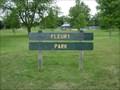 Image for Fleury Park- Aurora, Ontario, Canada