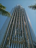 Image for Arvella Schuller Carillon