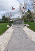 Image for Circleville Veterans Memorial