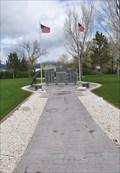 Image for Circleville Veterans Memorial