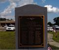 Image for Tansboro Memorial - Winslow Twp., NJ