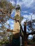 Image for Rock climbing and abseiling tower - Fairbridge , Western Australia