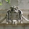 Image for Eaton Family -- Victoria Embankment Gardens, Westminster, London, UK