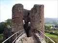 Image for Grosmont Castle - Visitor Attraction - Wales.