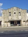 Image for Blanco Theatre - Blanco, TX