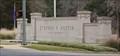 Image for Stephen F. Austin State Teacher's College -- Nacogdoches TX