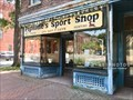 Image for Pipione's Sport Shop  - Turners Falls, Massachusetts