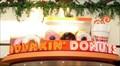 Image for Dunkin Donuts' - EWR Terminal C - Newark, NJ