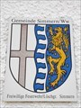 Image for CoA Feuerwehr - Simmern, RP, Germany