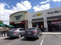 Image for Subway - Caldwell Ave - Visalia, CA