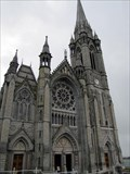 Image for St. Colman's Cathedral  Carillon - Cobh, County Cork, Ireland