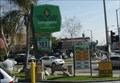 Image for E85 at Conserv Fuel - Brentwood, Los Angeles County, CA