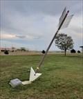 Image for Quanah Parker Arrow - Dumas, TX