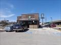 Image for Starbucks - Hwy 183 and Precinct Line Rd - Hurst, TX