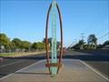 Image for Surf City U.S.A. - Huntington Beach, CA (Goldenwest)