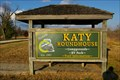 Image for KATY Roundhouse Campgrounds / RV Park New Franklin MO
