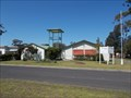 Image for St. Marks Anglican Church - Sussex Inlet, NSW