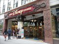 Image for Disney Store on the Miracle Mile  -  Chicago, IL