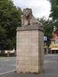 Image for Löwen-Denkmal - Göttingen, Germany