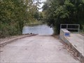 Image for Boat Ramp for the James River - Galena MO USA