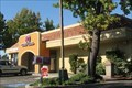 Image for Police kill Mercedes driver found slumped in Taco Bell drive-thru with gun on lap, Calif. cops say