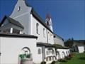 Image for Filial- und Ortskirche - Mösern, Austria