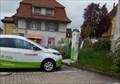Image for Stromtankstelle beim Rathaus - Murg, BW, Germany