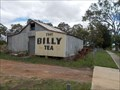 Image for The Billy Tea - Marulan, NSW