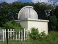 Image for British Virgin Islands Community College Observatory