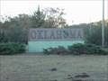 Image for Oklahoma!