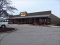 Image for Cracker Barrel ~ Effingham, Illinois