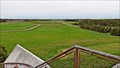 Image for Boardwalk Tower - Prince Edward Island National Park