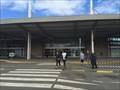 Image for La Tontouta International Airport - New Caledonia