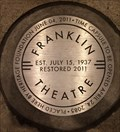 Image for Franklin Theatre - Franklin, TN