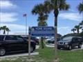Image for Hobe Sound Beach, Hobe Sound, Florida