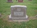 Image for William Bryan Waldby - Fairlawn Cemetery - Stillwater, OK