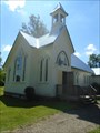Image for Trinity Anglican Church - Fanshawe Pioneer Village, London, Ontario