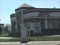 Image for KFC - Van Buren Boulevard - Riverside, CA