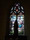 Image for Vitraux Eglise Saint Martin de Vertou - Varennes sur Loire, France