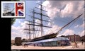 Image for Cutty Sark - Greenwich (London, UK)