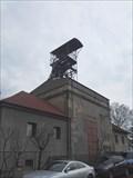 Image for 'Michael' Coal Mine - Brandýsek, Czechia