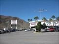 Image for Railroad Pass Hotel Casino - Henderson, NV