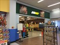 Image for Subway - Walmart - Midlothian, VA