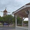 Image for Andersens Pea Soup Gazebo, Santa Nella, CA