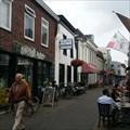 Image for Lina's Muziekhandel - Alphen aan den Rijn (NL)