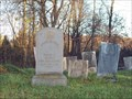 Image for Gilberts Mills Cemetery - Fulton, New York
