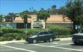 Image for Taco Bell - Crown Valley Pkwy - Laguna Niguel, CA