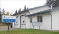 Image for Beaverlodge Station - Beaverlodge, Alberta