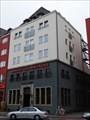 Image for Brauerei zur Malzmühle - Köln am Rhein, Nordrhein-Westfalen, Deutschland